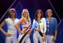 ABBA. MusicShore.com