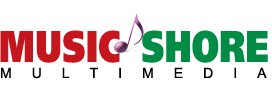 Music Shore Multimedia