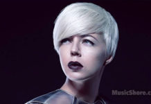 ONUKA. MusicShore.com