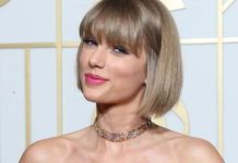 Taylor Swift. MusicShore.com