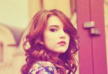 Mariia Hryhorieva - Music Shore