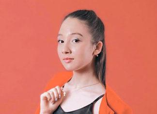 Hrystyna Starykova